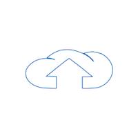 Логотип компании «SkyCover.web»