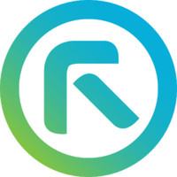 Логотип компании «Холдинг «РИКОР»»