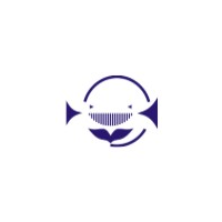 Логотип компании «ТелеКиТ»