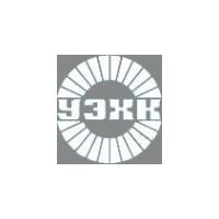 Логотип компании «Уральский электрохимический комбинат (УЭХК)»