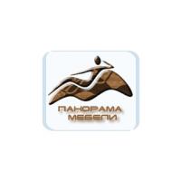 Логотип компании «ООО Панорама»
