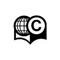 Логотип компании «Сибкопирайт»