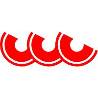 Логотип компании «ТЭП Желдорэкспедиция»