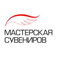 Логотип компании «Компания Исследования рынка и общественного мнения»