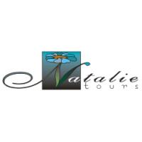 Логотип компании «Натали Турс»