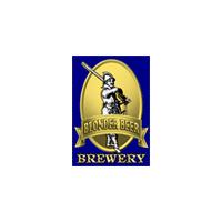 Логотип компании «Минипивзавод, мини пивоварня, пивоваренный завод Techimpex»