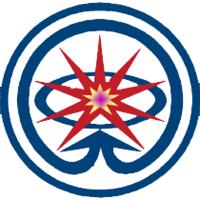 Логотип компании «ИТЭФ им. А. И. Алиханова»