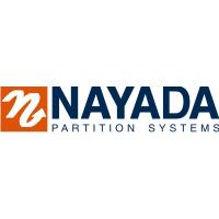 Логотип компании «Наяда»