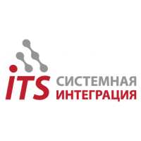 Логотип компании «Системная Интеграция»