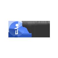 Логотип компании «ISystems Automation»