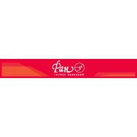 Логотип компании «Группа компаний ФАН»