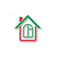 Логотип компании «УЮТНЫЙ ДОМ»