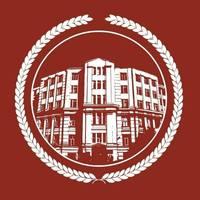 Логотип компании «СГАСУ»