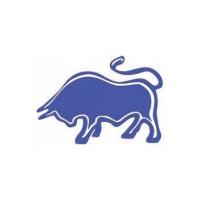 Логотип компании «Проектно-строительная компания ТАУРУС»
