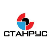 Логотип компании «СТАНРУС»