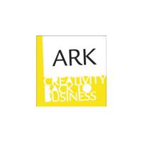 Логотип компании «Ark Group»