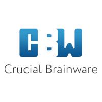 Crucial Brainware