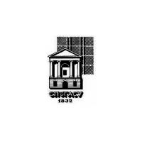 Логотип компании «Санкт-Петербургский государственный архитектурно-строительный университет (СПбГАСУ)»