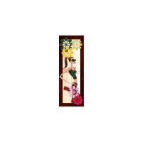 Логотип компании «Cтудия красоты Шок Шоколад»