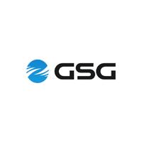 Логотип компании «Гехтсофт»