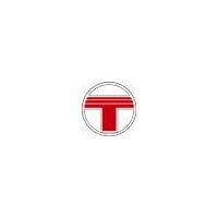 Логотип компании «Сибтранснефтепродукт»