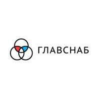 Логотип компании «Портал тендеров Главснаб»