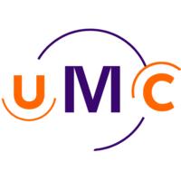 Логотип компании «UMC»