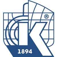 Логотип компании «ЦНИИ им. акад. А.Н.Крылова»