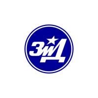 Логотип компании «Завод им. В.А.Дегтярева (ЗиД)»