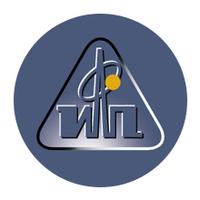 Логотип компании «ИФП СО РАН им. А.В. Ржанова»
