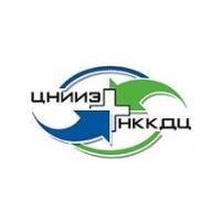 Логотип компании «ЦНИИ Эпидемиологии Роспотребнадзора»