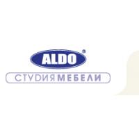 Логотип компании «Альдо (ALDO)»