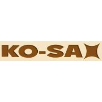 Логотип компании «С & D»