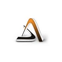 Логотип компании «Бизнес-Альянс»