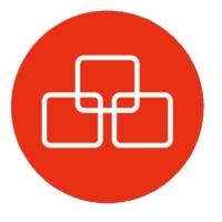 Логотип компании «Издательский Дом «Панорама»»