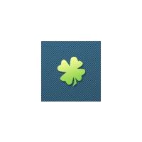 Логотип компании «Орион»