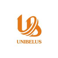 Логотип компании «Унибелус»