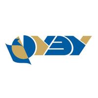 Логотип компании «НГУЭУ»