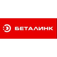 "Логотип компании «ИП Исмаилов А.К.О. ""Беталинк""»"