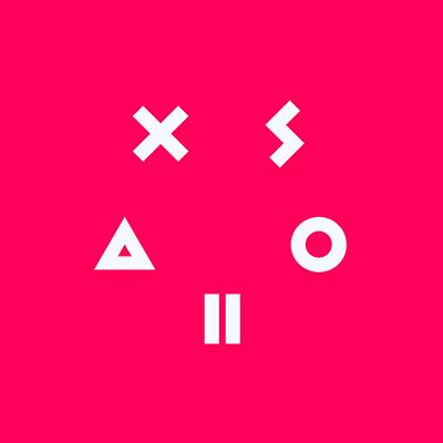 Логотип компании «Xsolla»