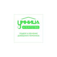 Логотип компании «Умница»