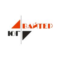 Логотип компании «Вайтер Юг»