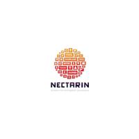 Логотип компании «Nectarin»