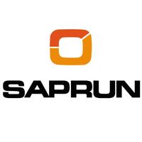 SAPRUN Group