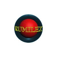 Логотип компании «Rumilex»