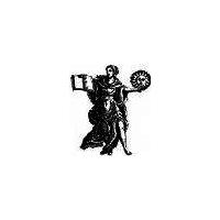 Логотип компании «АФ АОРА»