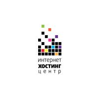 Логотип компании «Интернет-Хостинг Центр»