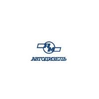 Логотип компании «Автодизель (Ярославский Моторный Завод)»