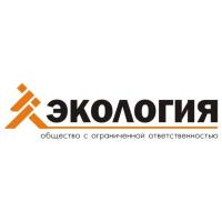 Логотип компании «Экология»