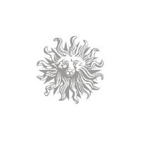 Логотип компании «Publicis United»